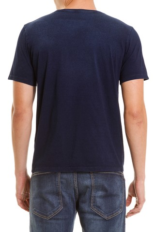 Camiseta Race Street - SHOP COLCCI