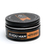 Pomada Matte Effect  You Man Grooming | Bryce Edition | 80g