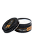 Pomada Matte Effect  You Man Grooming | Bryce Edition | 80g - comprar online