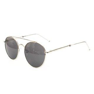 a4f120efb Melhores marcas de óculos de sol | Filtrado por Mais Vendidos