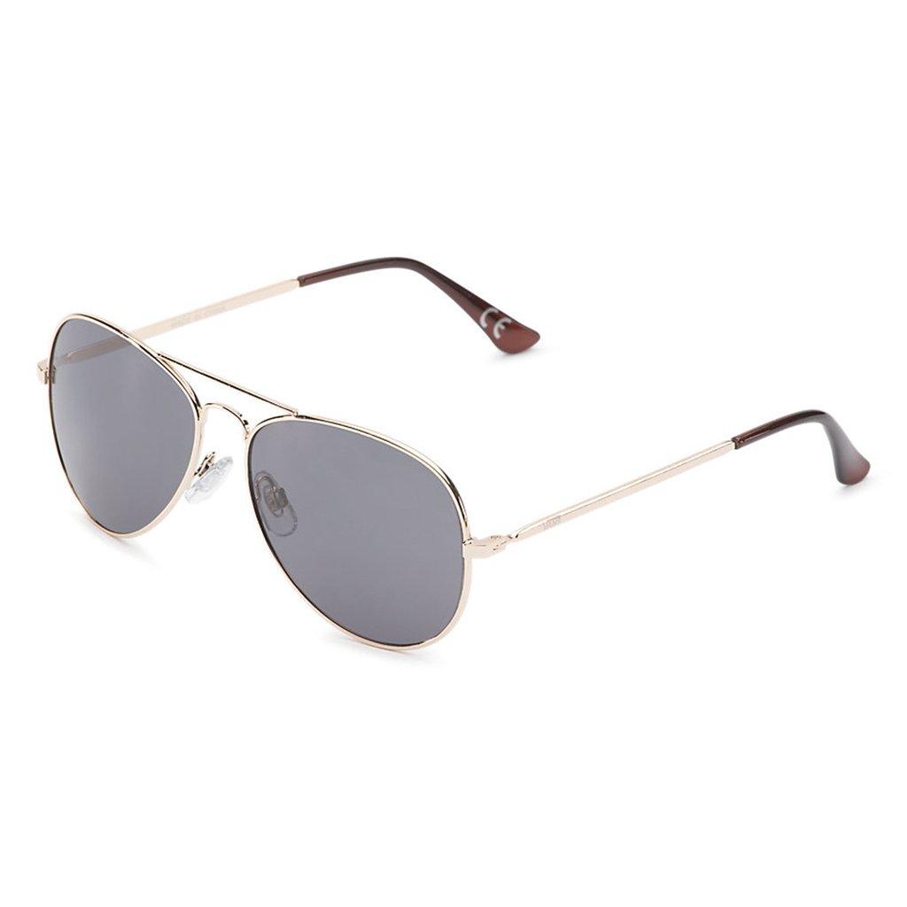 b5cd05a50 Óculos Vans aviador