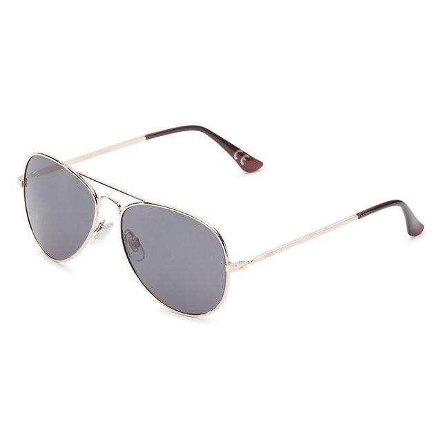 68286981ca110 oculos vans - Hommem Store