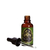 Kit Don Alcides: Shampoo + Óleo p/ Barba Calico Jack - comprar online