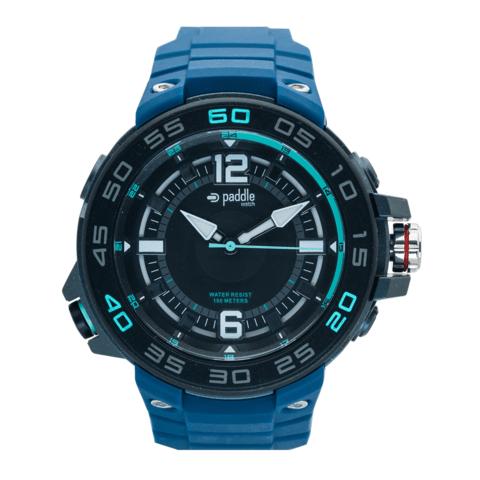 4cc00b8f725b Tienda Online de Paddle Watch