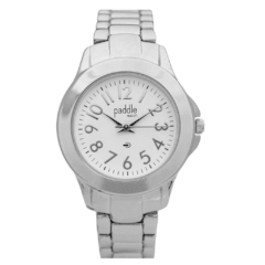 RELOJ CASUAL - Paddle Watch