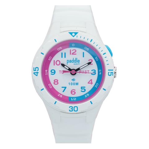 6b3379cff375 Tienda Online de Paddle Watch