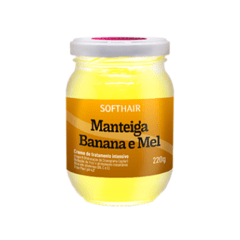 comprar-manteiga-banana-e-mel-soft-hair-beautypoo-cosmeticos