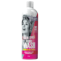 comprar-shampoo-colors-curls-magic-wash-power-beautypoo-cosmeticos