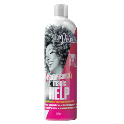 comprar-condicionador-colors-curls-magic-help-power-beautypoo-cosmeticos
