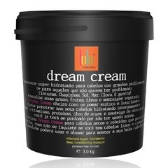 Dream Cream Lola Cosmetics - 3kg