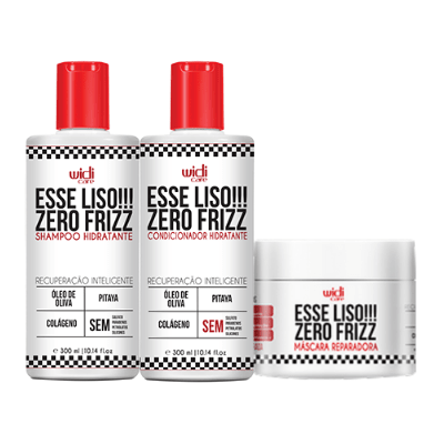 comprar-kit-esse-liso-zero-frizz-widi-care-beautypoo-cosmeticos