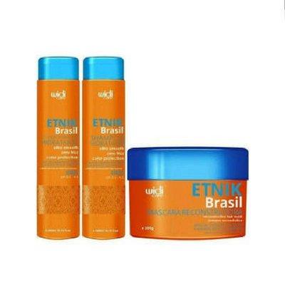 Beautypoo-Cosmeticos -Comprar-Etnik-Brasil-kit-Shampoo-condicionador- cd12804e94f