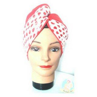 0bc01223855ce ... comprar-touca-atoalhada-microfibra-vermelha-coração-beautypoo-cosmeticos  ...