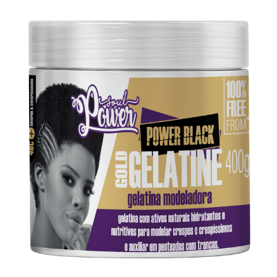 comprar-gelatina-modeladora-power-black-gold-gelatine-soul-power-400g-beautypoo-cosmeticos