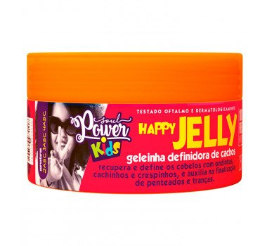 comprar-happy-jelly-kids-geleinha-definidora-de-cachos-soul-power-beautypoo-cosmeticos