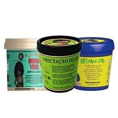 comprar minha lola minha vida umectação oliva argan oil lola cosmetics  beautypoo cosmeticos b86323952cb