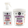 comprar-kit-comigo-ninguem-pode-co-wash-spray-lola-cosmetics-beautypoo-cosmeticos