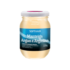 comprar-manteiga-argan-e-arginina-soft-hair-beautypoo-cosmeticos