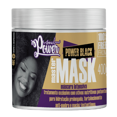 comprar-mascara-intensiva-power-black-master-mask-soul-power-400g-beautypoo-cosmeticos