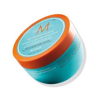 Beautypoo - Moroccanoil Restorative Hair Mask - Máscara Reparadora 250ml