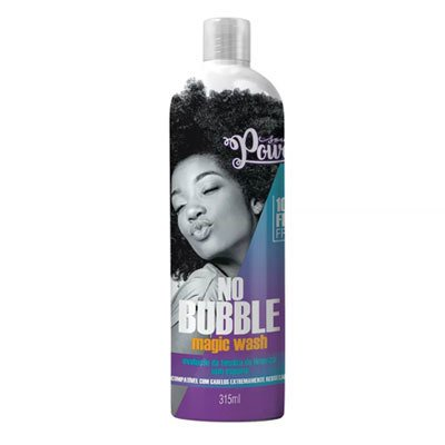 comprar-no-bubble-magic-wash-soul-power-beautypoo-cosmeticos