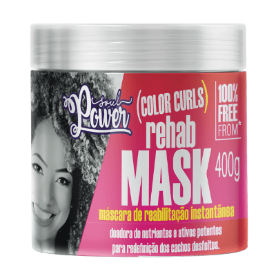 comprar-Beautypoo-cosméticos-Creme-para-máscara-de-reabilitação-instantânea-color-curls-high-definition-cream-Soul-Power-500ml
