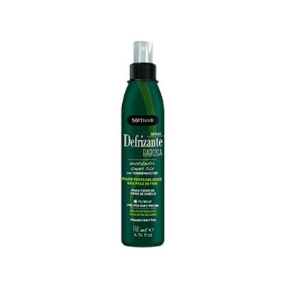 comprar-spray-defrizante-babosa-soft-hair-beautypoo-cosmeticos
