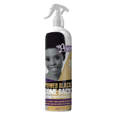comprar-spray-reestruturador-power-black-come-back-soul-power-315ml-beautypoo-cosmeticos