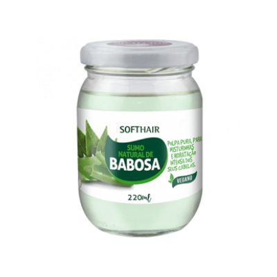 comprar-sumo-natural-de-babosa-soft-hair-beautypoo-cosmeticos