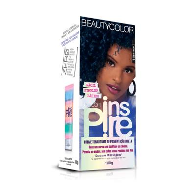 7cfc86e7bcba7 Color - Beautypoo Cosméticos - No Poo e Low Poo Loja Especializada