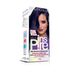color - Beautypoo Cosméticos - No Poo e Low Poo Loja Especializada f1ce94cfda4