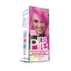 comprar-creme-tonalizante-inspire-sink-the-pink-beauty-color-100g-beautypoo-cosmeticos