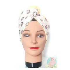 comprar-touca-atoalhada-microfibra-amarela-corujinhas-beautypoo-cosmeticos d4012274061
