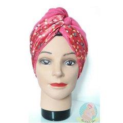 45a93e16a6d03 comprar-touca-atoalhada-microfibra-pink-libelulas-beautypoo-cosmeticos