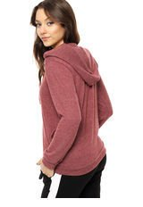 Sweater Paloma - comprar online