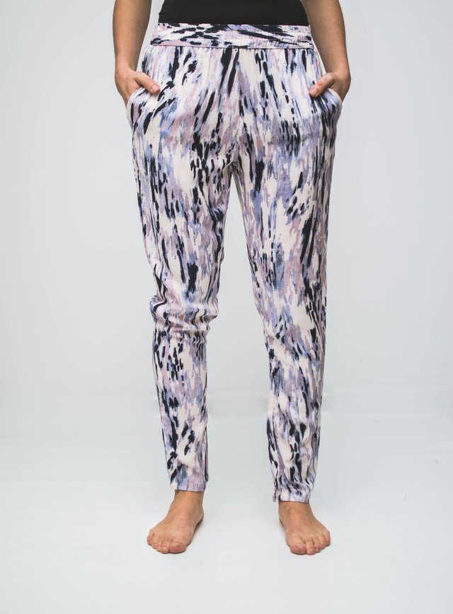 Pantalon Belli en internet