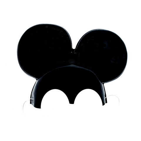 Antifaz Mickey Mouse