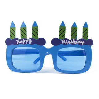 Lente Happy Birthday - comprar online