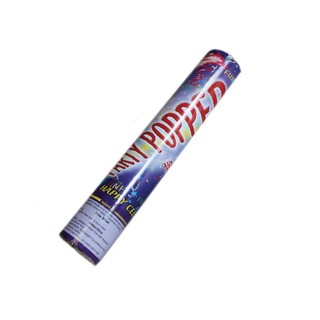 Bazuca Party Popper
