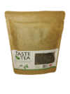 Chá Misto Verde Red Fruits Bag Com Visor 50GR Taste of Tea
