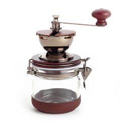 Kit Hario Barista Luxo, Buono 1L, Moedor Canister, Prensa, Kit Hario v60 02 80 Fts 02, Clever 300, Chemex 3 Xic 100 Fts - loja online