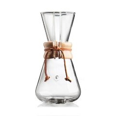 Kit Hario Barista Luxo, Buono 1L, Moedor Canister, Prensa, Kit Hario v60 02 80 Fts 02, Clever 300, Chemex 3 Xic 100 Fts na internet