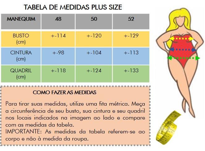 Conjunto lingerie calcinha + sutiã com bojo Embelleze tamanho plus size com  detalhes em renda rosa. 9675b3e490c