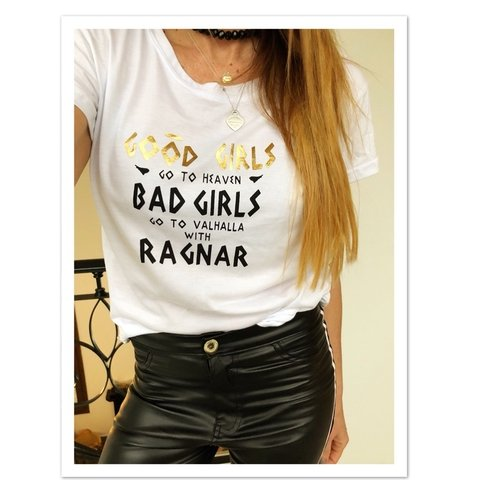 remera ragnar smallest