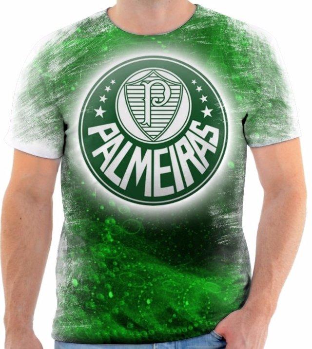 44db69749a Comprar Palmeiras em Uai Shirt