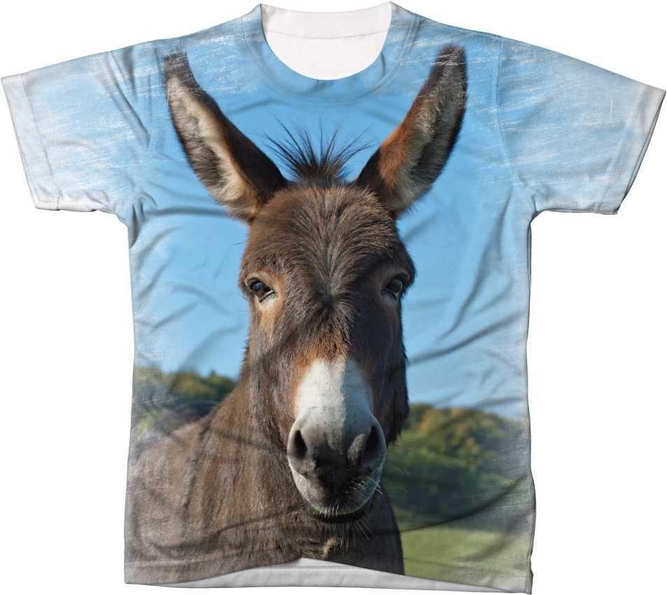558e231736 camisa camiseta personalizada animal JEGUE - Uai Shirt
