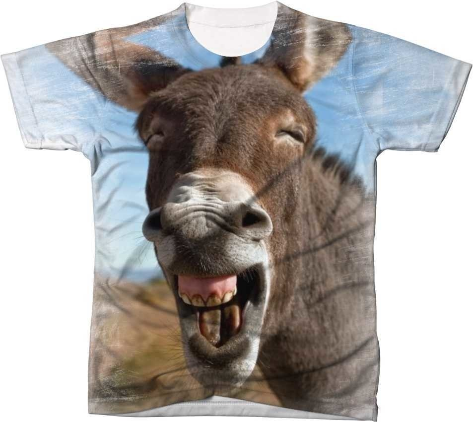 CAMISA CAMISETA PERSONALIZADA ANIMAL JEGUE 02. 0% OFF bfb3bafbfbad4
