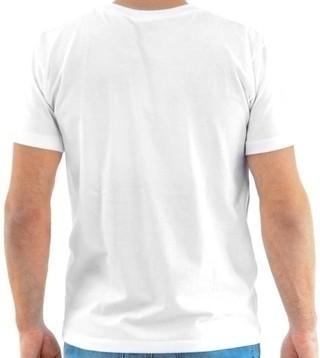 b120a634c3 CAMISETA PALMEIRAS - HULK - ESCUDO - Uai Shirt