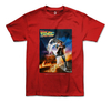 Back To The Future I | Remera 100% ALG. | Craneo Remeras de Cine