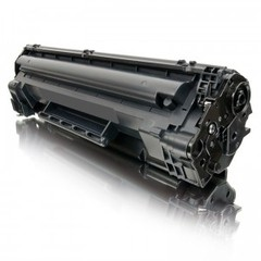 Toner Alternativo ABLE 35A CE435A